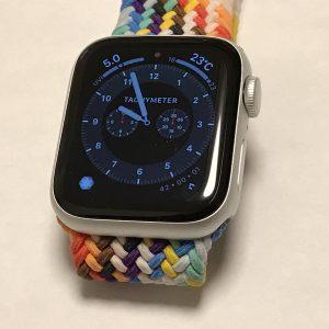 AppleWatch6